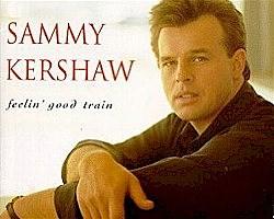 Sammy Kershaw Is In This Sunday S Country Classic Spotlight