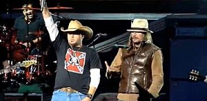 jason and kid rock