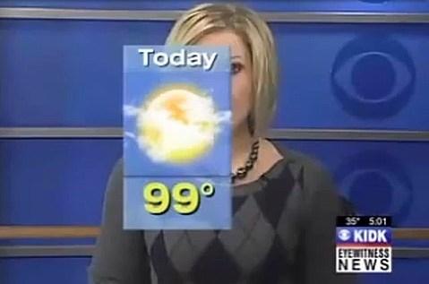 weatherfinal