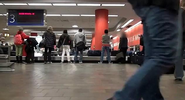 airportfinal