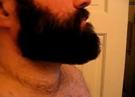 beardman final