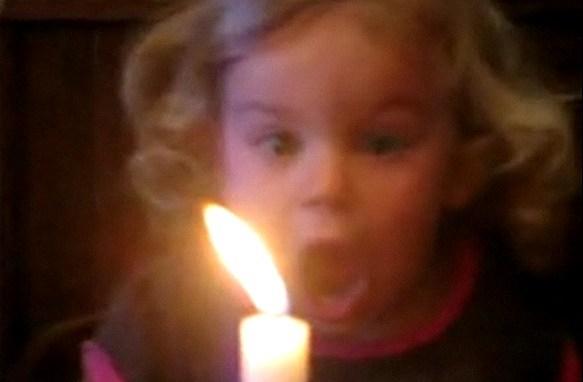 candlefinal