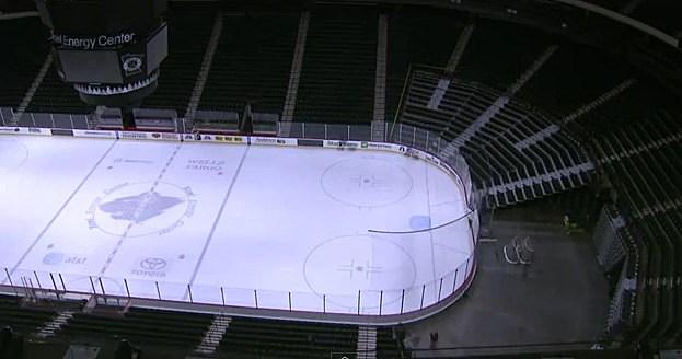 icefinal