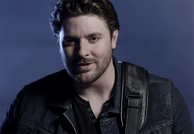 chris yonge killachris young - who i am with you, chris young - think of you, chris young - who i am with you перевод, chris young - tomorrow, chris yonge killa, chris young think of you перевод, chris young actor, chris young tomorrow lyrics, chris young скачать, chris young killa lyrics, chris young neon, chris young - the man i want to be mp3, chris young - i'm comin over, chris young - think of you lyrics, chris young garden design, chris young twitter, chris young - you, chris young - lonely eyes, chris young baseball reference, chris young - the man i want to be