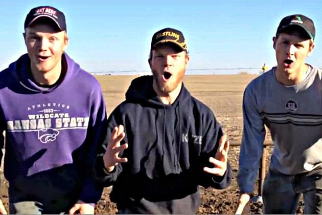 The Peterson Farm Bros_Chore