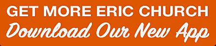 Eric-Church