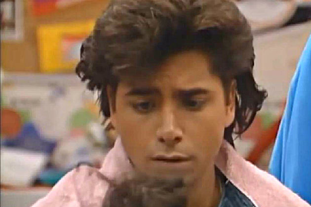 Full House_JesseHaircut