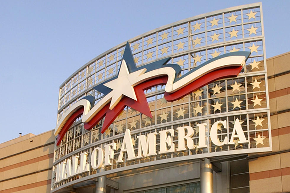 Hats Off To Mall Of America--They Won t Be Open On Thanksgiving 868da18aaa1