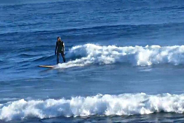 SurfingLakeSuperior
