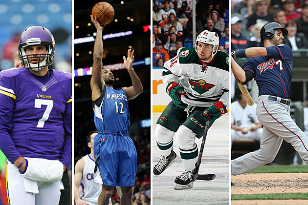 List of American and Canadian cities by number of major professional sports franchises