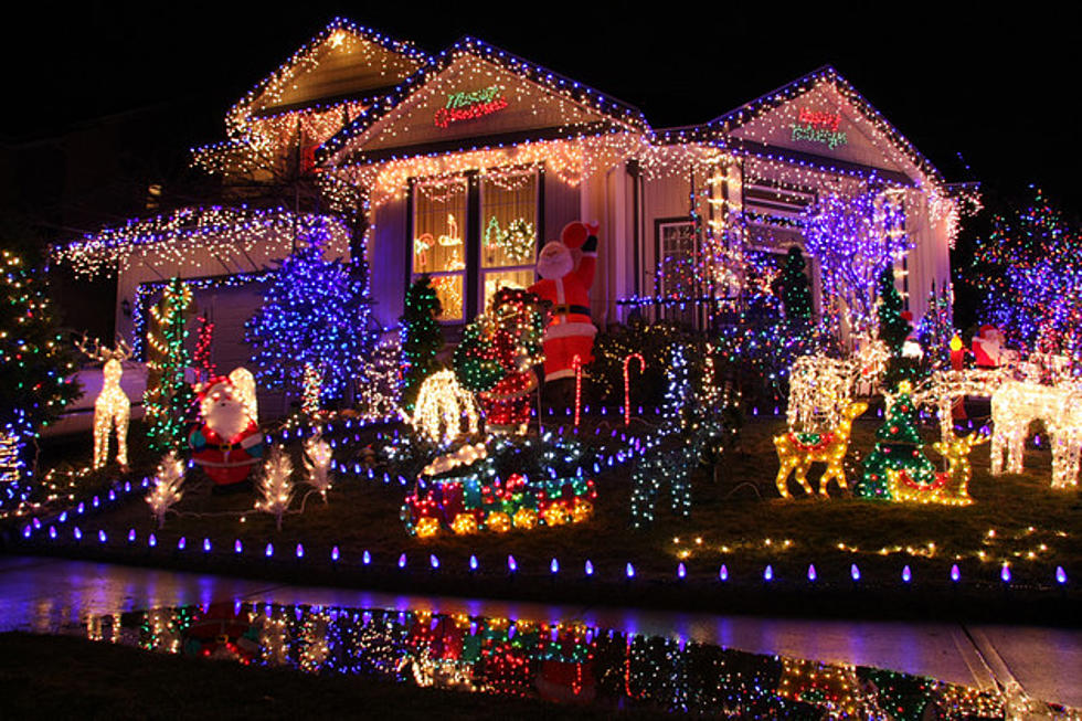 where is the best place to check out christmas lights in central minnesota - How To Check Christmas Lights