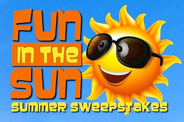 Fun-in-the-Sun-630x420