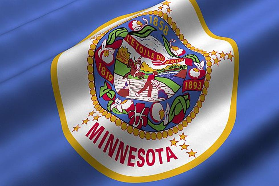 Minnesota Or Not How Well Do You Know Our State Symbols Play