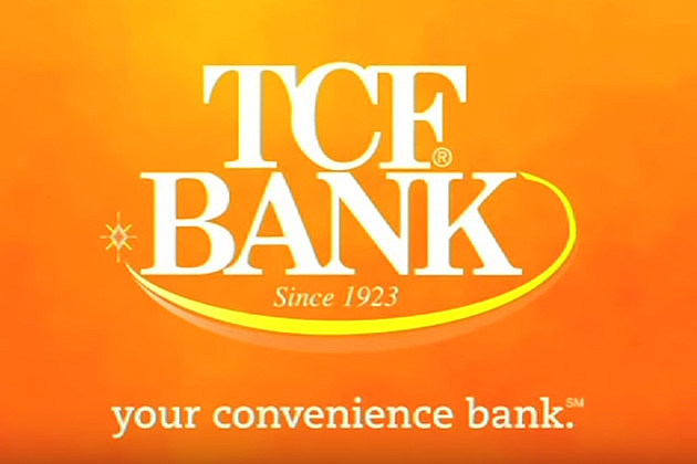 Minnesota Based TCF Bank Being Sued For Tricking Customers