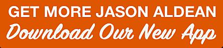 Jason-Aldean