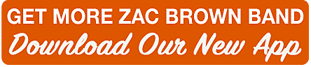 Zac-Brown-Band