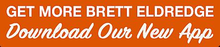 Brett-Eldredge