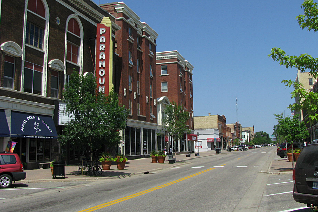 Downtown-St.-Cloud