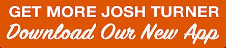 Josh-Turner