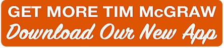 Tim-McGraw