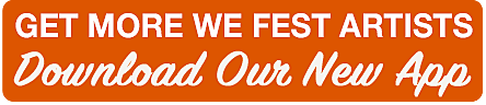 WE-Fest