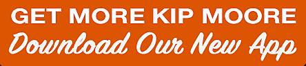 Kip-Moore