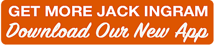Jack-Ingram