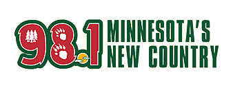 98.1 - Minnesota's New Country